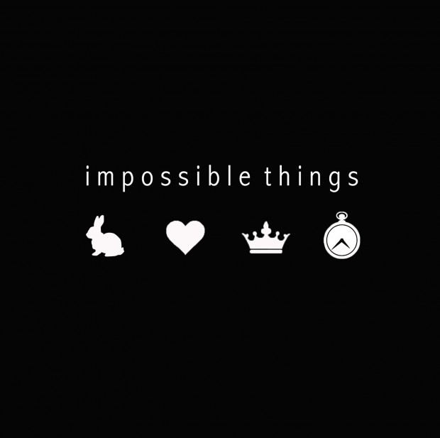 Impossible Things Entertainment