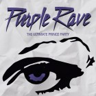 Purple Rave - One Year Gone