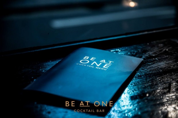 Be At One Oxford Street photo