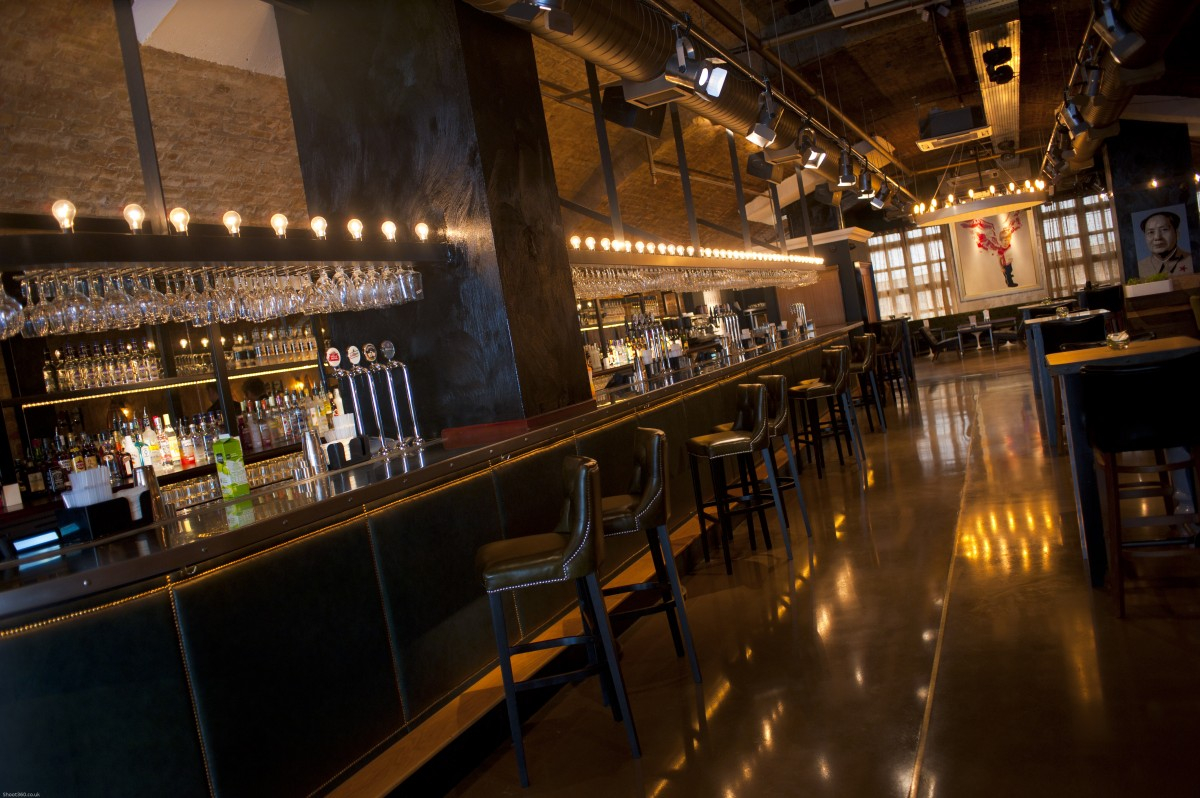 Unique Revolution Bar America Square Tower Hill  London Bar Reviews  With Heavenly Add To Wish List Saved To Wish List Updating Wish List With Astonishing Naked Gardener Also Rosenborg Castle Gardens In Addition Bali Gardens Bali And Garden Restaurant As Well As Elitch Gardens Additionally How To Get Rid Of Slugs In The Garden Naturally From Designmynightcom With   Heavenly Revolution Bar America Square Tower Hill  London Bar Reviews  With Astonishing Add To Wish List Saved To Wish List Updating Wish List And Unique Naked Gardener Also Rosenborg Castle Gardens In Addition Bali Gardens Bali From Designmynightcom