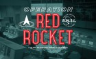 Operation Red Rocket