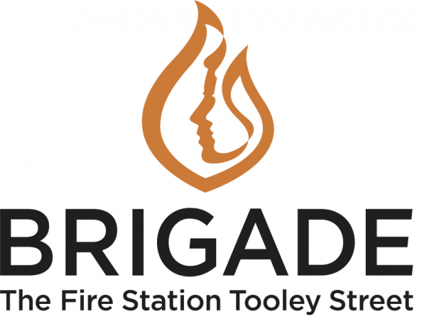 Brigade Bar and Bistro photo