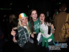 The St Patrick's Day Pub Crawl with 1 Big Night Out