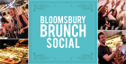 Bloomsbury Brunch Social