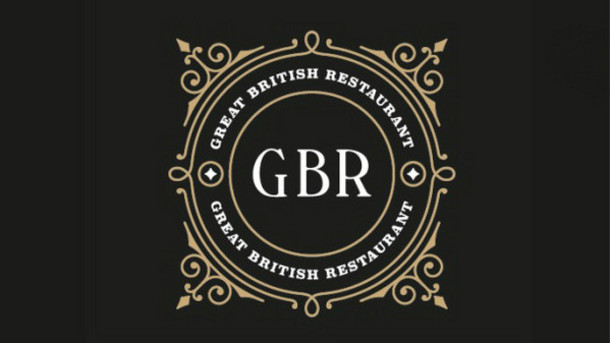 GBR Classic British fare comes to the Dukes London Hotel with GBR