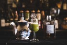 Step into the World of Cocktails with MAP Maison Masterclass!