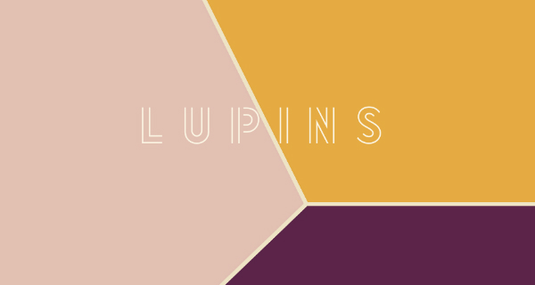 Lupins Lupins brings seasonal British small plates with a global twist to London Bridge