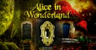 Tick Tock Unlock ... Alice in Wonderland (CITC LEEDS TiCKET HOLDERS ONLY)