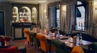 Six Storeys on Soho - London Restaurant Review