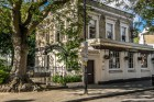 The Canonbury