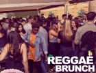 Reggae Brunch