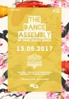 The Dance Assembly #013 - The Residents Takeover