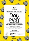 Dogs Trust Doggy Party