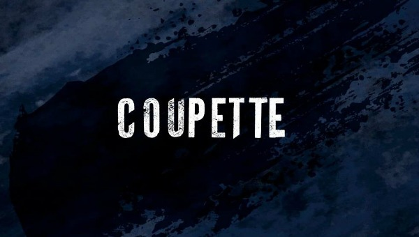 Coupette Ooh la la! French bar Coupette opens in Bethnal Green