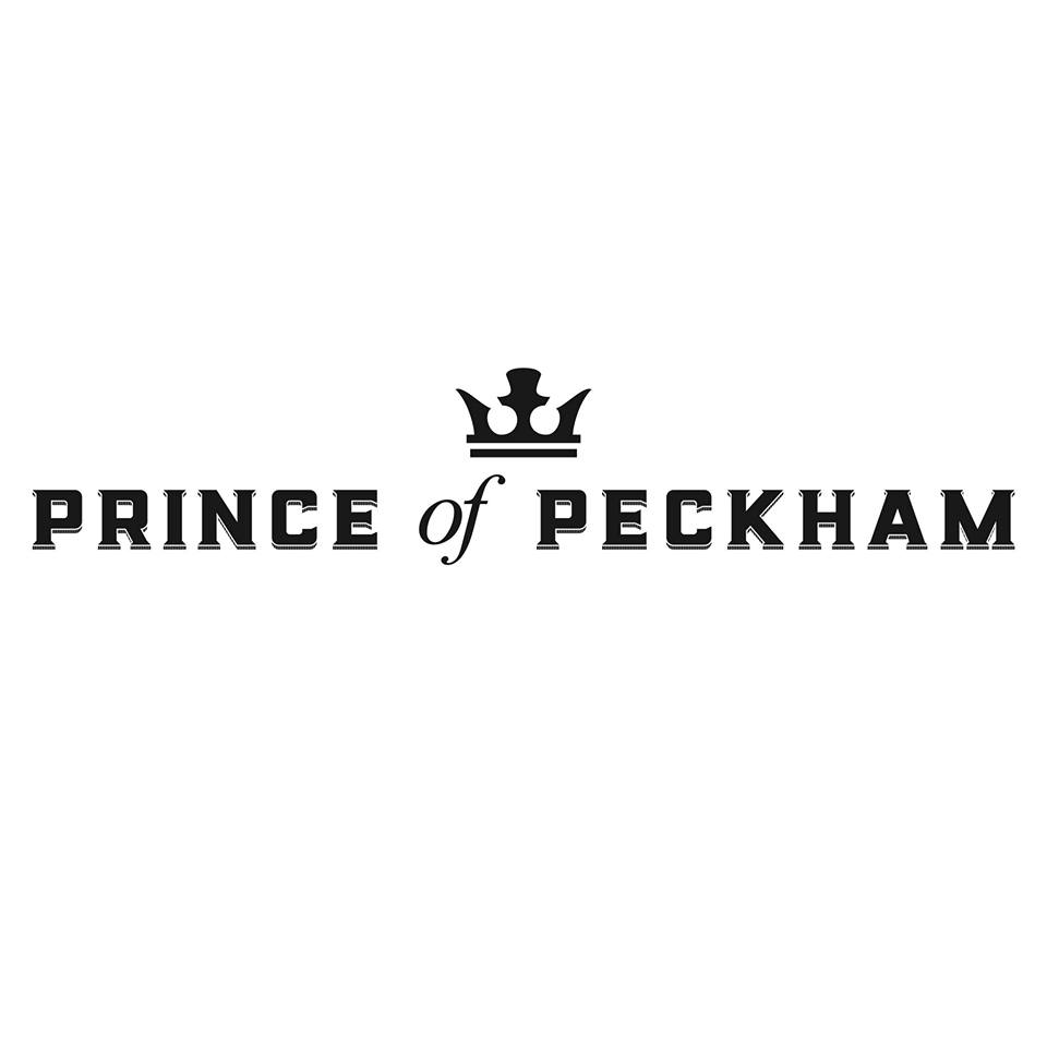 Prince of Peckham
