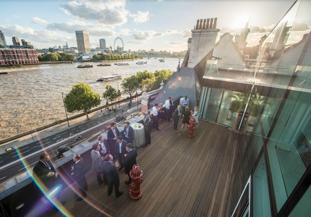 58ve Victoria Embankment Private Hire In London Designmynight