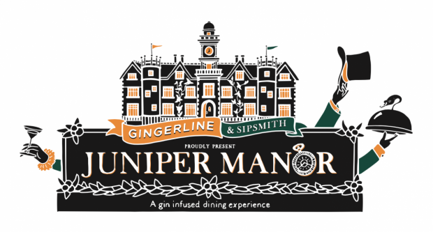 Juniper Manor