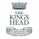 100% NYE at The Kings Head, Chipping Ongar