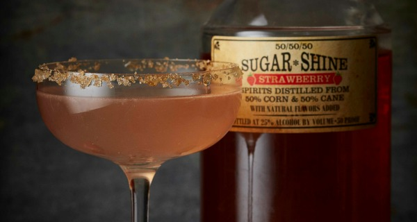 stagolee's cocktail review london