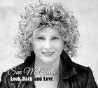 Sue McCreeth Band 'Look Back and Love'