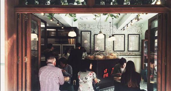 bun house london restaurant review