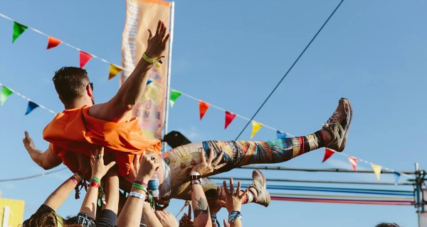10 uk best festivals