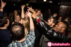 Singles Pub Crawl with 4 venues, FREE shots & VIP club entry! (Ages 18-36)