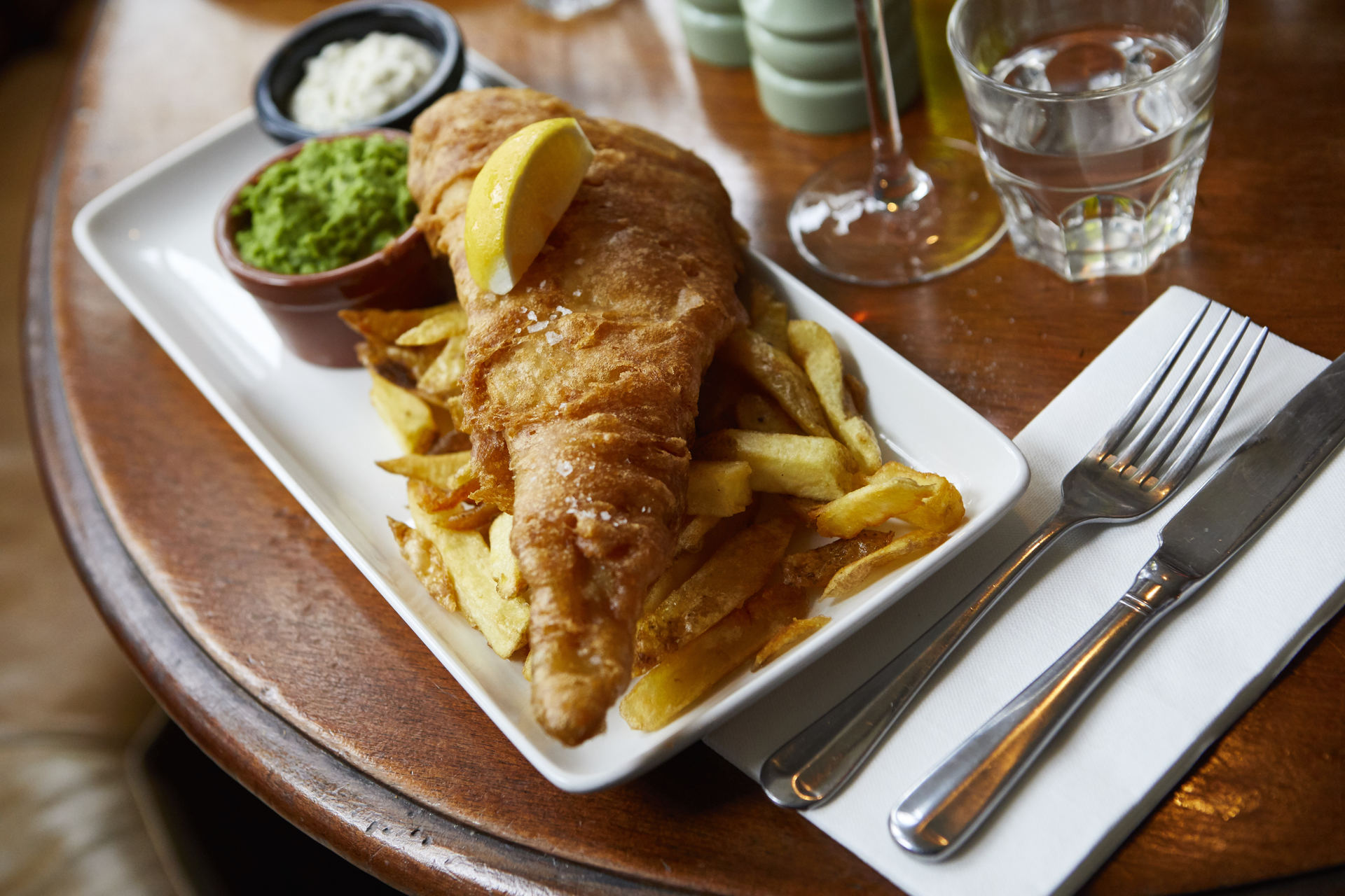 традиционная еда в лондоне того, чтобы научиться