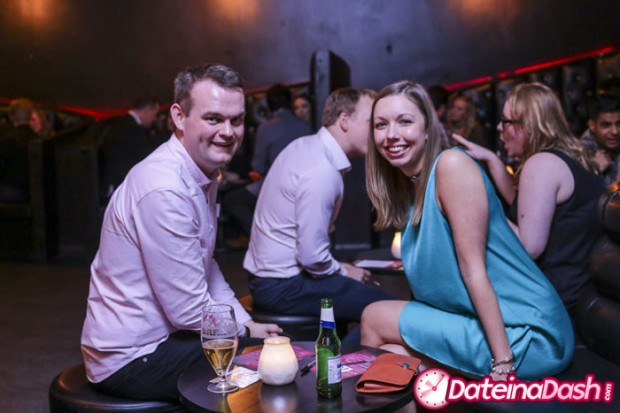 Speed dating glasgow reviews