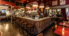 The Pig's Ear Chelsea - London Pub Reviews