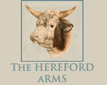 Hereford Arms