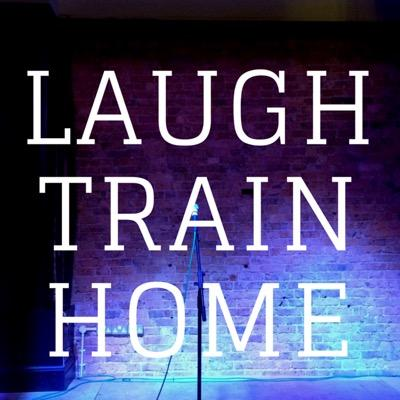 Laugh Train Home Events
