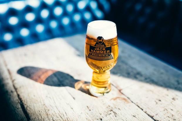 Craft beers birmingham craft beer pubs in birmingham for Grand interior designs kings heath
