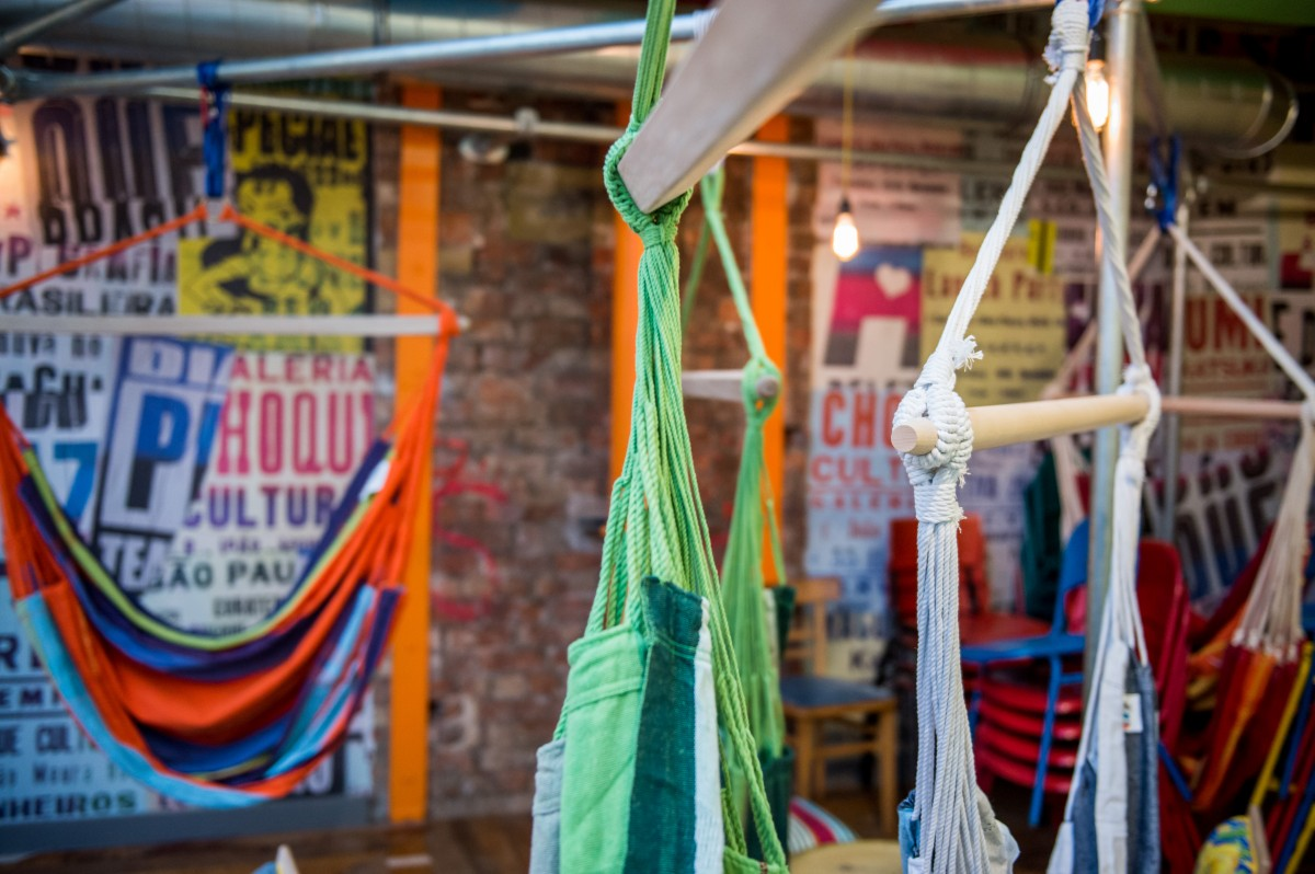quirky date ideas manchester