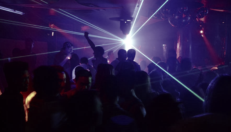 Gay Bars Brighton   Best Gay Bars in Brighton   DesignMyNight