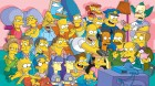Let's Get Quizzical: The Simpsons Edition