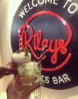 Rileys Sports Bar Haymarket