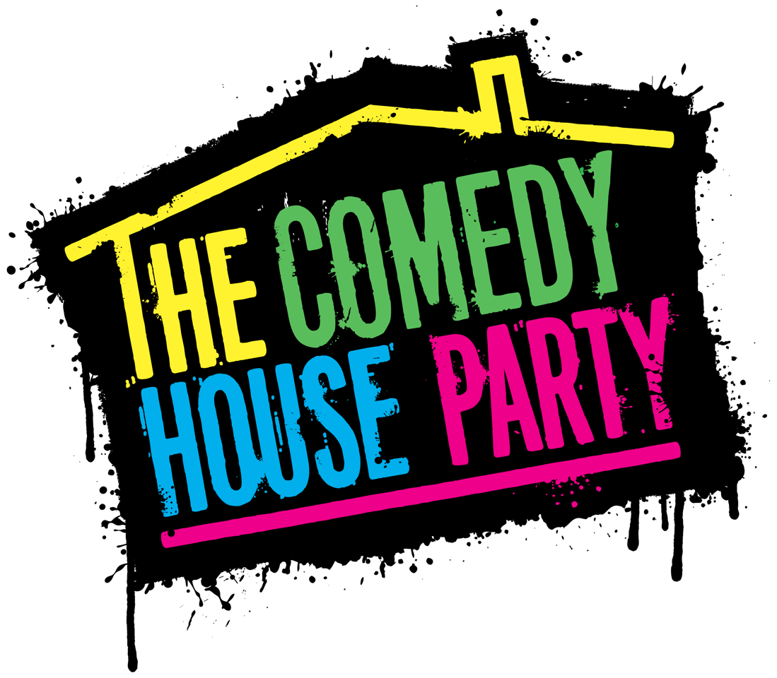 The Comedy House Party