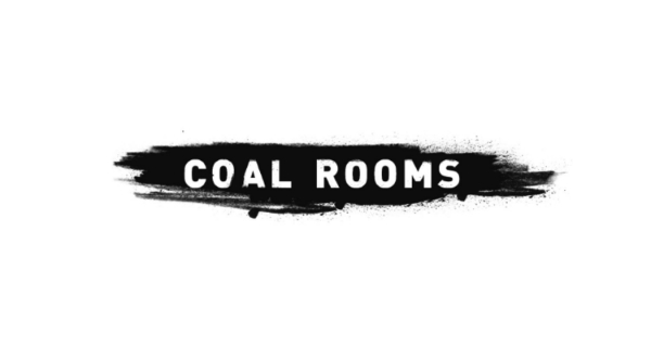 The Coal Rooms