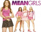 FILMS UNDER STARS MEAN GIRLS