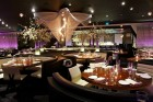 STK London - 'STK Lovers Menu' Review