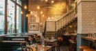 Balls Brothers Austin Friars - London Restaurant Review