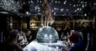 Circus Covent Garden - London Restaurant Review