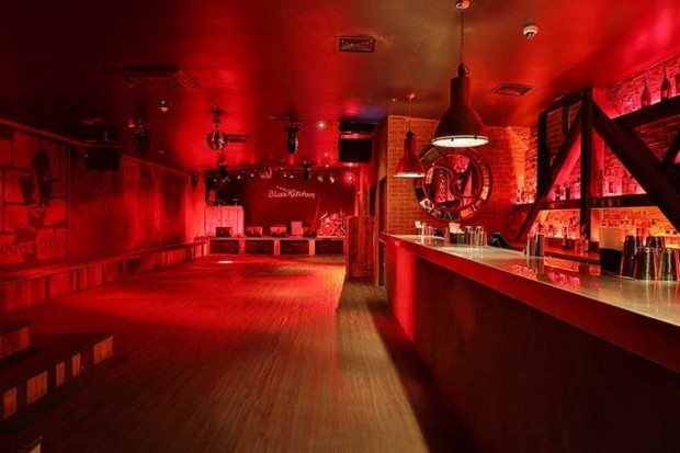 Quirky Venue Hire London Quirky Private Hire Venues London Designmynight
