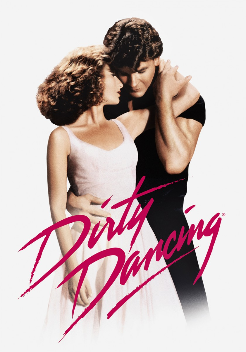 Movie Night: Dirty Dancing The Royal Pug Birmingham | DesignMyNight