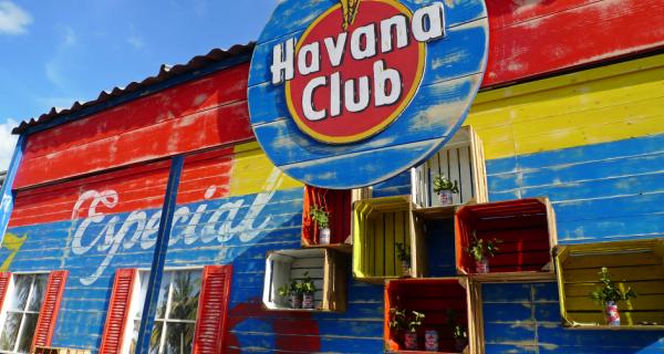 havana club, casa havana, skylounge