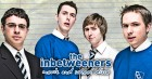 The Inbetweeners School Disco