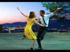 Summer Outdoor Cinema: La La Land & After Party
