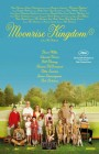 Open Air Screening of Moonrise Kingdom