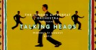 Talking Heads: presented by The London Astrobeat Orchestra